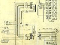 chevrolet-1978-malibu-classic-wiring-diagrams-03