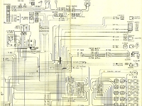 chevrolet-1978-malibu-classic-wiring-diagrams-04