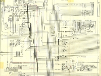 chevrolet-1978-malibu-classic-wiring-diagrams-06